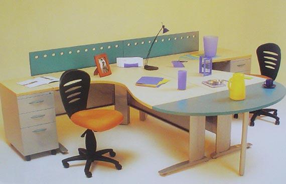 Im genes de muebles y equipos para oficina offinnova en for 8 6 mobiliario de oficina