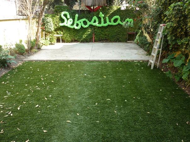 Pin renta jardin para fiestas y eventos en satelite for Renta de albercas portatiles para fiestas df