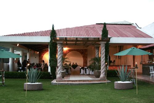 Im genes de jardin para fiestas en tlalpan for Salon jardin villa charra toluca
