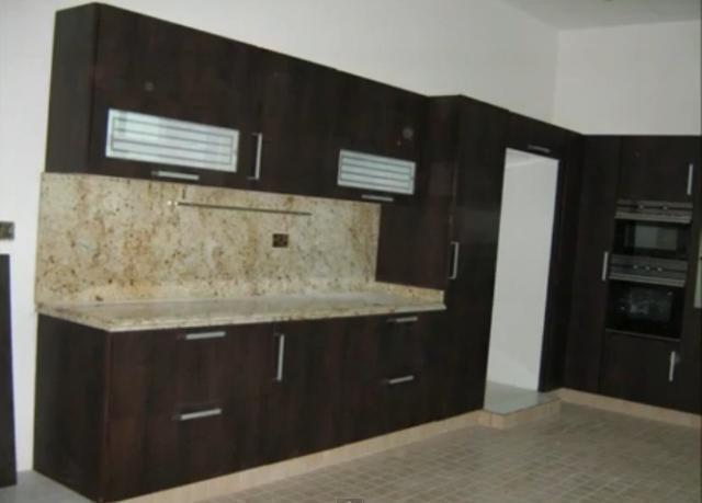 Im genes de lavabos cocinas ba os en marmol y granito for Imagenes de marmol y granito