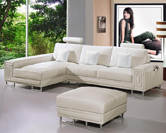 fabrica de muebles tapizados: