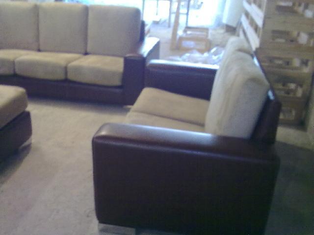 im genes de musa muebles fabrica de muebles tapizados en