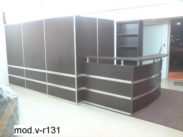 Muebles para bebes en monterrey nuevo leon for Nacional de muebles para oficina y comercio