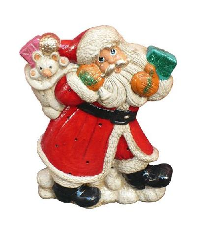 Im genes de figuras de yeso navide as de tonala jalisco en for Figuras de nieve navidenas