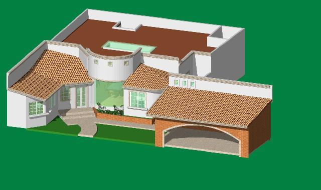 Planos arrquitectonicos de casas en cuautitlan for Como hacer planos de casas en 3d