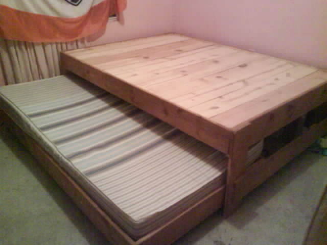 Vendo Base Cama Canguro En Apodaca I3Xk on oscar de leon videos musicales