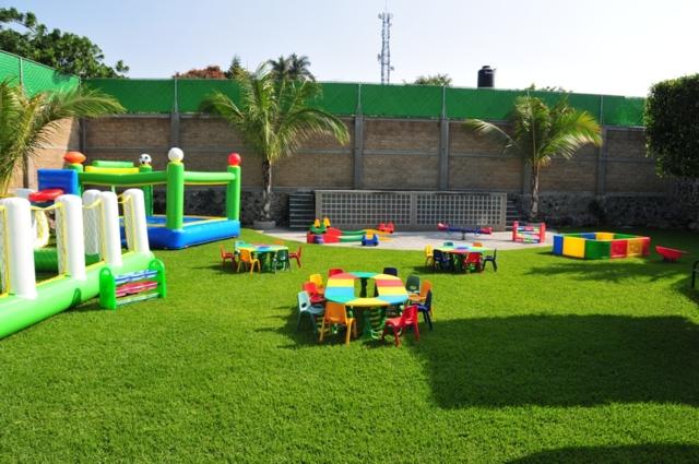 Im genes de eventos infantiles en oaxtepec en yautepec - Juegos infantiles para jardin de fiestas ...
