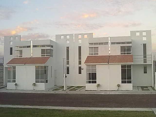 Im genes de atencion creditos fovisstes e infonavit for Villas residencial cuautla
