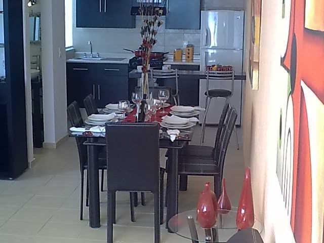 Atencion creditos fovisstes e infonavit residencial las for Villas residencial cuautla