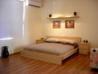 Im genes de rento apartamentos amueblados monterrey por for Closet economicos en monterrey