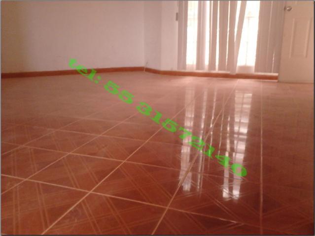 Loseta ceramica para ba os interceramic for Fotos de losetas para pisos