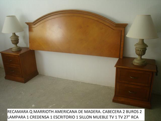 muebles usados recamaras usadas diferentes muebles roperos