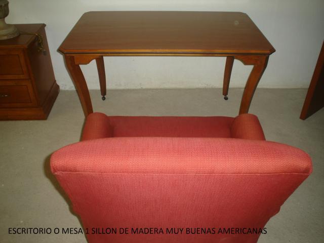 de muebles usados recamaras usadas diferentes muebles roperos usados