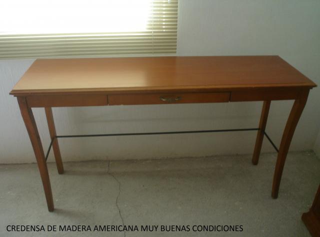 Venta De Muebles Usados Para Bebe En Managua – cddigi.com