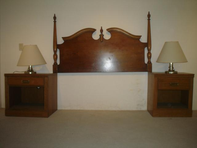 muebles usados recamaras 20170821013535