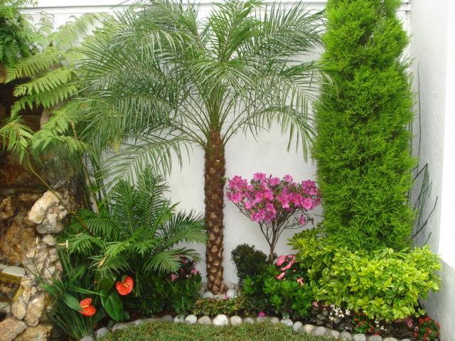 Asociaci n de jardineros de xochimilco en mexico ciudad de for Jardineros en xochimilco