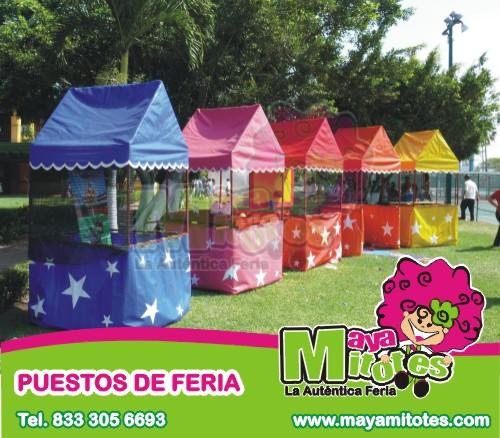 Imagenes De A Divertirte Con Maya Mitotes Fiestas Infantiles En