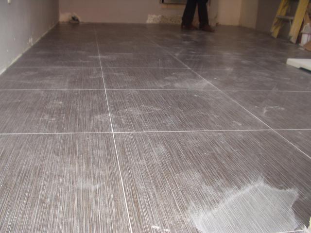 Im genes de loseta marmol y granito anivelacion de pisos for Precio de loseta