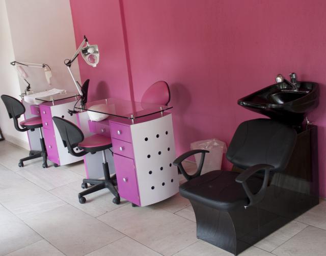 muebles nuevos y usados en venta atizapn de zaragoza