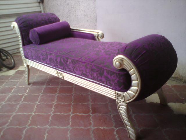 Im genes de fabricamos muebles luis xv en monterrey for Muebles luis xv segunda mano