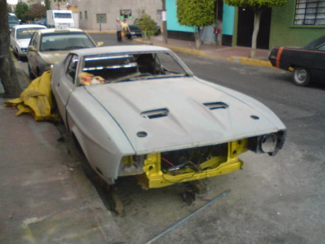 Pintura Autos Clasicos Especiales Autos Clasicos