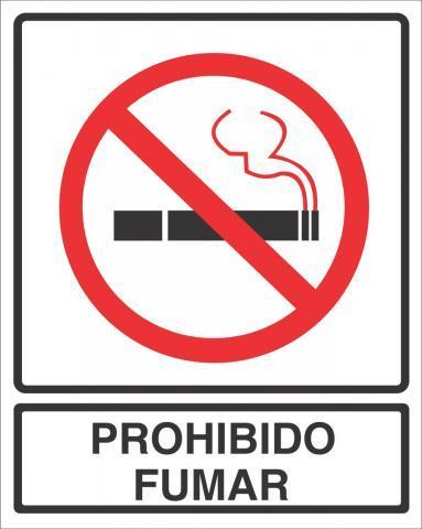 La codificación del fumar en orenburge
