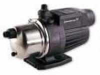 Recirculador taco compresor evans hidroneumatico bombas for Compresor hidroneumatico