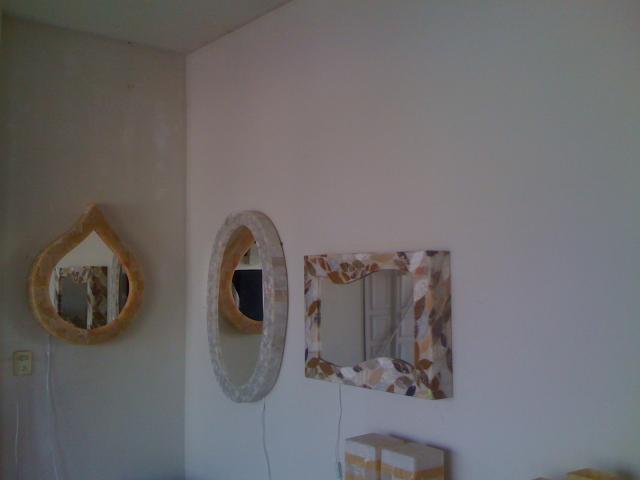 Muebles Para Baño Oaxaca: de mesa, comedores, floreros, espejos todo en onix en Oaxaca de
