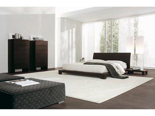 muebles minimalista modernos de madera al gusto te lo hacem en Tijuana