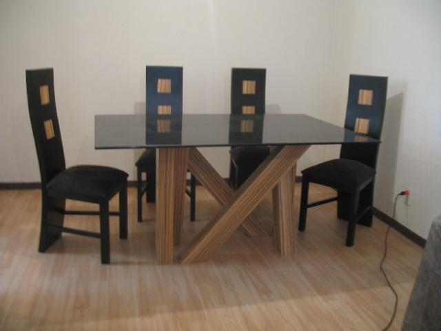 Muebles minimalistas kubozz design en ecatepec de morelos for Muebles minimalistas