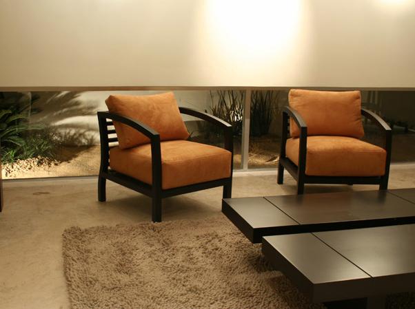 Mi casa decoracion alfombras en zaragoza - Cortinas baratas zaragoza ...