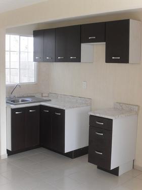 Fabrica de cocinas integrales for Fabrica de cocinas integrales