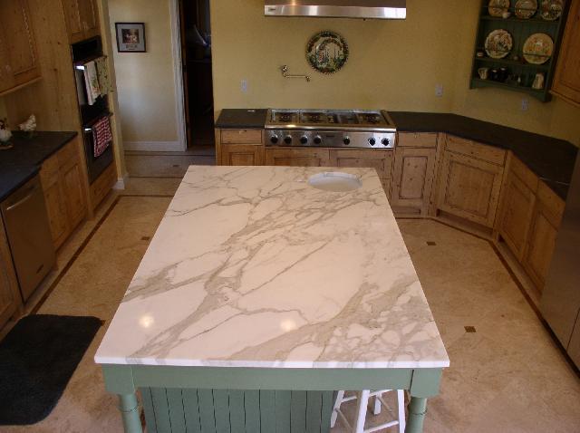 Mesas de marmol para cocina interesting mesas de marmol for Mesas de marmol para cocina