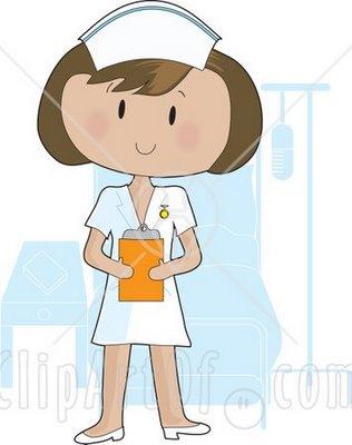 Profesionales en enfermería: MedlinePlus enciclopedia médica