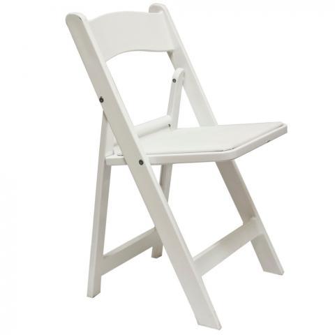 Silla tiffany silla avant garde de madera plegable en for Silla avant garde