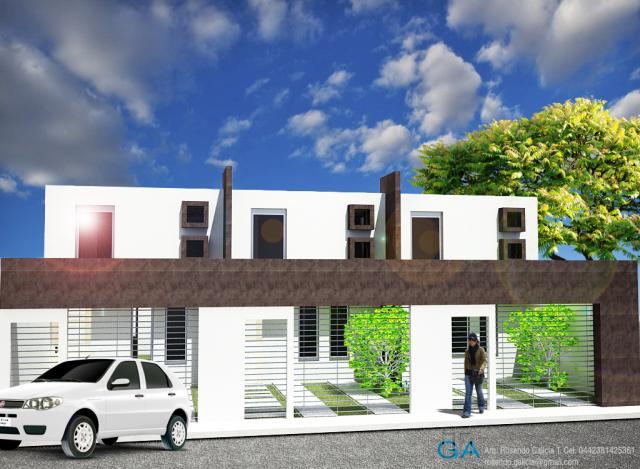El Plano De Tu Casa Gratis En Tehuacan