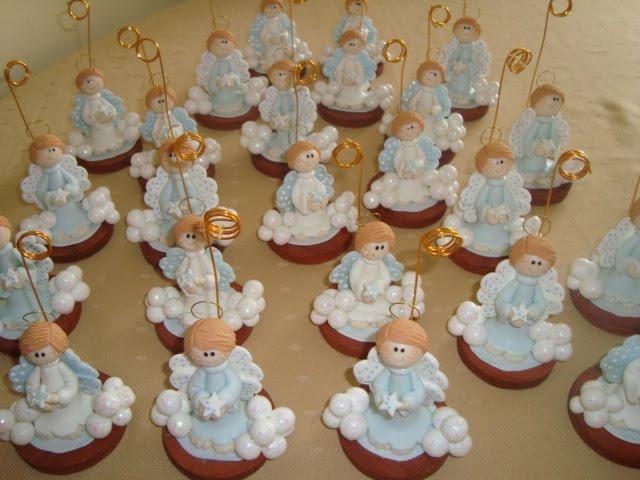 Curso De Porcelanicrón Pasta o Masa Flexible Porcelana