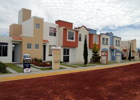 Casas tizayuca 90 metros cuadrados en tizayuca for Diseno de casa de 90 metros cuadrados