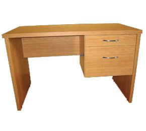 Somos fabricantes de mobiliario para escuelas en guadalajara for Mobiliario de escritorio fabricantes