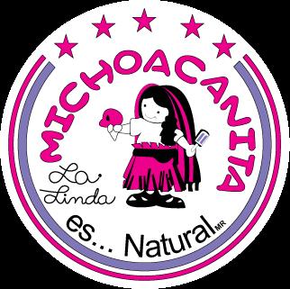Receta Original De La Paleteria La Michoacana En Coyoacan