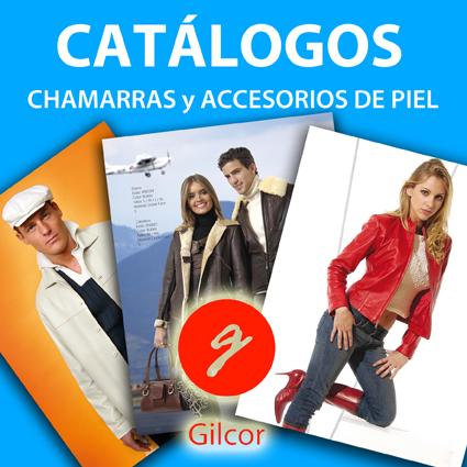 Vetas por cat logo chamarras bolsas y accesorios en piel for Catalogo de accesorios