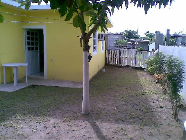 Venta De Casa Nueva En Veracruz Puerto En Centro