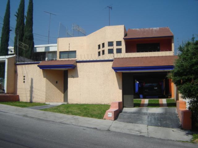 Casa En Renta En Cuautitlan Izcalli