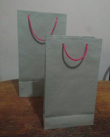 7cceeeed7 Bolsas de papel Kraft en Chimalhuacan