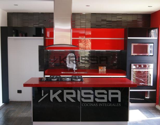 Somos fabricantes de cocinas integrales en puebla for Cocinas integrales en puebla