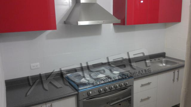 Somos fabricantes de cocinas integrales en puebla - Fabricantes de cocinas ...