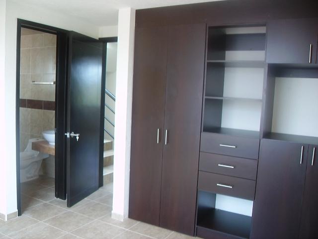 Pisos Para Baño Antiderrapantes: piso departamentos en renta oficinas locales parking piso casa en