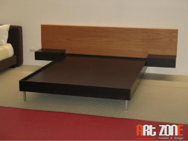 Im genes de kubozz muebles minimalistas en gustavo a madero for Muebles minimalistas