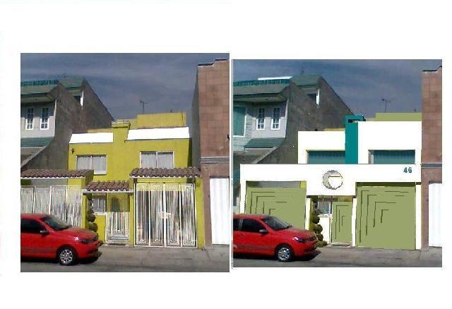 Azulejos Para Baño Tlalnepantla:Imágenes de Maersa_62 Construccioines en Tlalnepantla de Baz