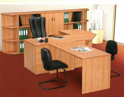 Reparacion de muebles de oficina salas y tapisado de for Muebles oficina baratos